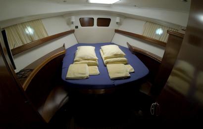 Beneteau Swift Trawler 42-08
