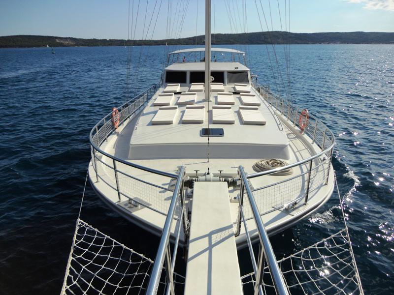 Gulet Nautilus
