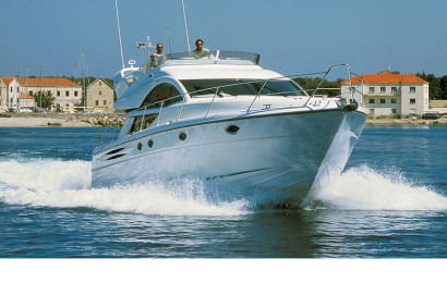 fairlineP50_0