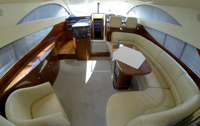fairlineP50_1