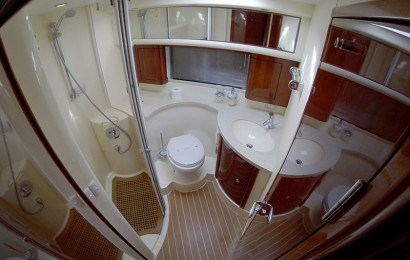 fairlineP50_10