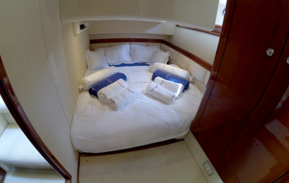 fairlineP50_11