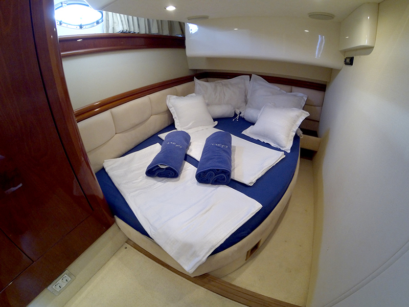 fairlineP50_14