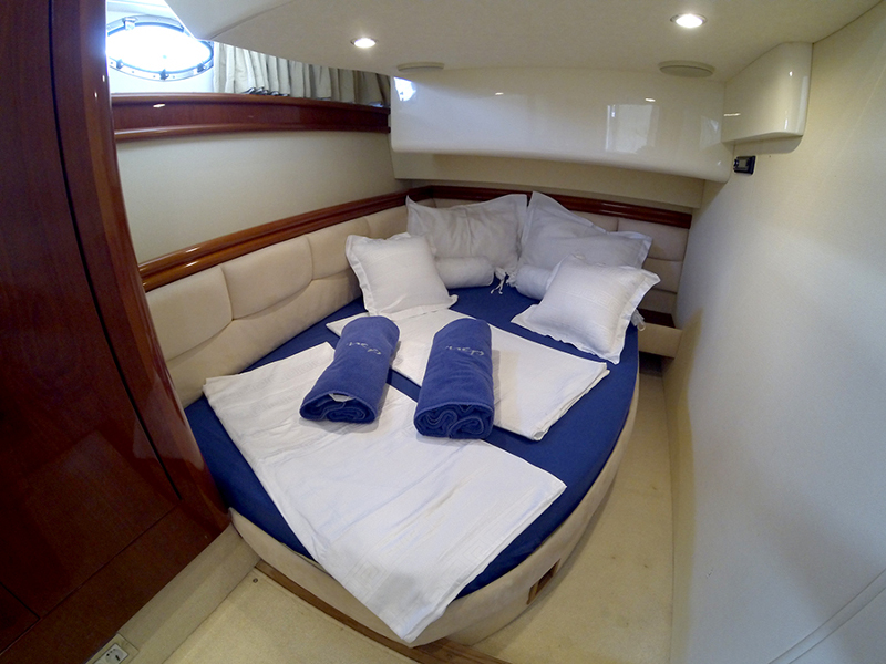 fairlineP50_15