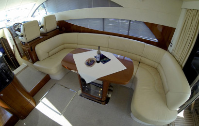 fairlineP50_2