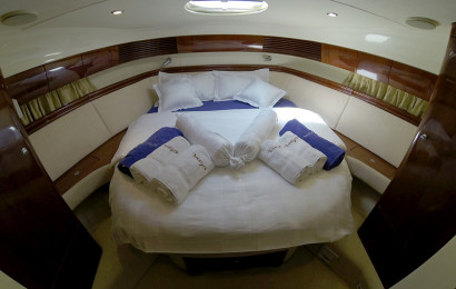 fairlineP50_8