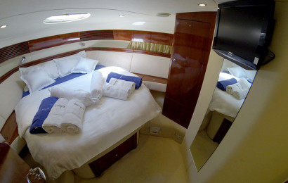 fairlineP50_9