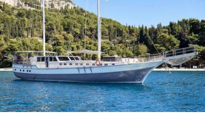 gulet-charter-nautilus-1