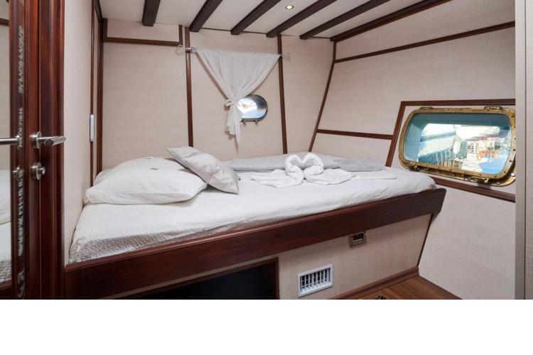 gulet-charter-nautilus-29