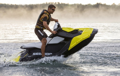 seadoo-spark-optional