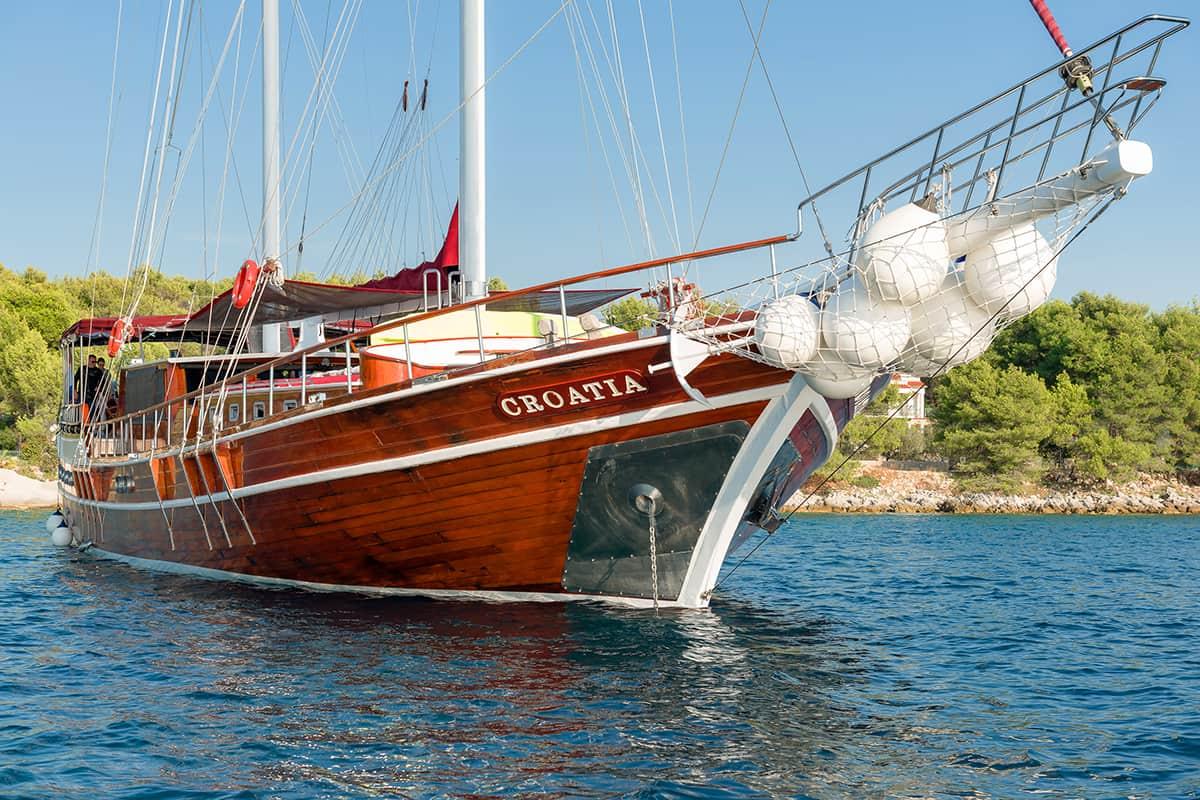 CROATIA (4)